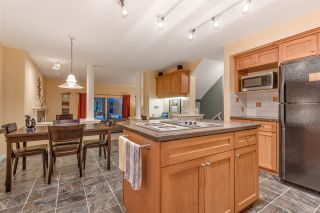"""Photo 9: 5 ASPEN Court in Port Moody: Heritage Woods PM House for sale in """"HERITAGE WOODS"""" : MLS®# R2292546"""