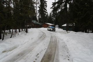 Photo 43: 5244 NE Meadow Creek Road in Celista: North Shuswap House for sale (Shuswap)  : MLS®# 10110324