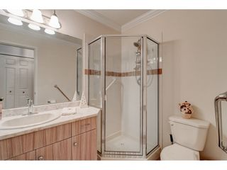 """Photo 28: 17 5550 LANGLEY Bypass in Langley: Langley City Townhouse for sale in """"Riverwynde"""" : MLS®# R2549482"""