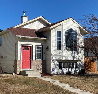 Main Photo: 56 HARVEST ROSE Circle NE in Calgary: Harvest Hills Detached for sale : MLS®# A1080463
