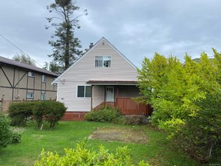 Photo 2: 80 Barlow Rd in Campbell River: CR Willow Point House for sale : MLS®# 887916