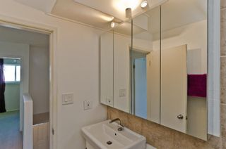 Photo 28: 99 3809 45 Street SW in Calgary: Glenbrook Row/Townhouse for sale : MLS®# A1066795