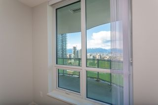 "Photo 16: 2603 6638 DUNBLANE Avenue in Burnaby: Metrotown Condo for sale in ""Midori"" (Burnaby South)  : MLS®# R2564598"