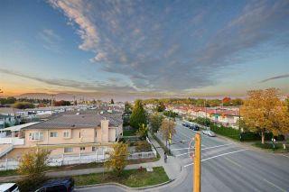 Photo 19: 401 1958 E 47TH Avenue in Vancouver: Killarney VE Condo for sale (Vancouver East)  : MLS®# R2482938