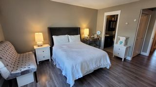 """Photo 6: 48 7171 STEVESTON Highway in Richmond: Broadmoor Townhouse for sale in """"CASSIS"""" : MLS®# R2598748"""