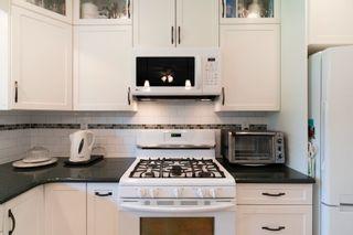 Photo 52: 2640 Skimikin Road in Tappen: RECLINE RIDGE Business for sale (Shuswap Region)  : MLS®# 10190641