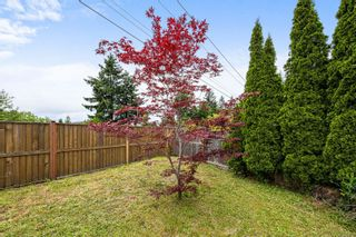 Photo 15: 2095 Pemberton Pl in : CV Comox (Town of) Manufactured Home for sale (Comox Valley)  : MLS®# 879116