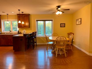Photo 6: 9 Cogwheel Crescent in Cambridge: 404-Kings County Residential for sale (Annapolis Valley)  : MLS®# 202122355