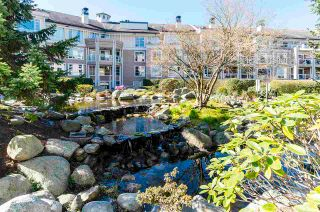 Photo 31: 312 3629 DEERCREST Drive in North Vancouver: Roche Point Condo for sale : MLS®# R2567140