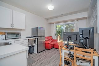 Photo 19: 107 303 CUMBERLAND STREET in New Westminster: Sapperton Townhouse for sale : MLS®# R2604826