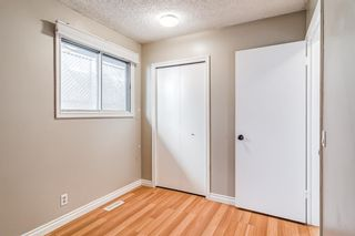 Photo 27: 508 Mckinnon Drive NE in Calgary: Mayland Heights Detached for sale : MLS®# A1154496