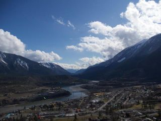 Photo 6: 401 REDDEN ROAD: Lillooet Lots/Acreage for sale (South West)  : MLS®# 155572