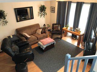 Photo 7: 208 Toronto Avenue in Selkirk: R14 Residential for sale : MLS®# 1916287