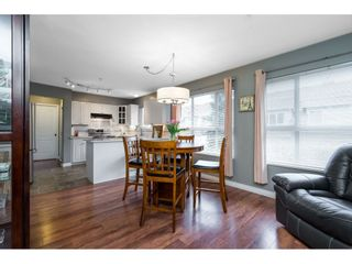 """Photo 12: 6 20875 88 Avenue in Langley: Walnut Grove Townhouse for sale in """"Terrace Park"""" : MLS®# R2541768"""