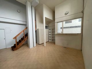 Photo 29: 1049 W 7TH Avenue in Vancouver: Fairview VW Townhouse for sale (Vancouver West)  : MLS®# R2625824