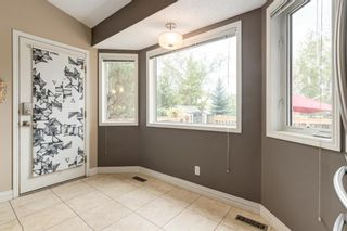 Photo 16: 306 Riverview Circle SE in Calgary: Riverbend Detached for sale : MLS®# A1140059