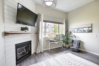Photo 3: 37 Catalina Court: Fort Saskatchewan House Half Duplex for sale : MLS®# E4246938
