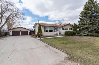 Photo 2: 131 Hillview Avenue in East St Paul: Birds Hill Town Residential for sale (3P)  : MLS®# 202110748