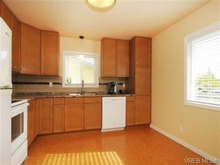 Photo 5: 3904 Lancaster Rd in VICTORIA: SE Swan Lake House for sale (Saanich East)  : MLS®# 669100
