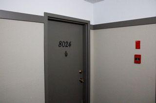 Photo 3: 8024 TUDOR Glen: St. Albert Condo for sale : MLS®# E4255061