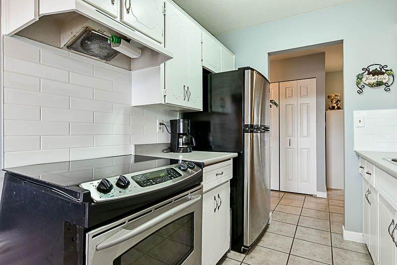 Photo 9: Photos: 34 7455 HURON Street in Sardis: Sardis West Vedder Rd Condo for sale : MLS®# R2162880