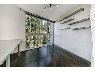 """Photo 7: 402 1277 NELSON Street in Vancouver: West End VW Condo for sale in """"The Jetson"""" (Vancouver West)  : MLS®# R2449380"""