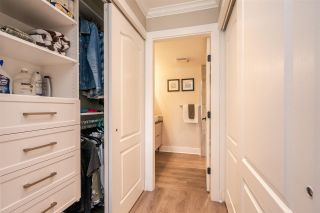 """Photo 25: 207 17740 58A Avenue in Surrey: Cloverdale BC Condo for sale in """"Derby Downs"""" (Cloverdale)  : MLS®# R2579014"""