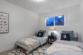 Photo 15: 20340 118 Avenue in Maple Ridge: Southwest Maple Ridge House for sale : MLS®# R2618165