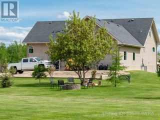 Photo 23: 125016 TOWNSHIP RD 593A in Rural Woodlands County: House for sale : MLS®# AW52639