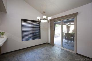 Photo 10: EL CAJON House for sale : 4 bedrooms : 1773 Augusta Ct
