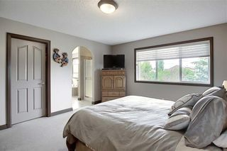 Photo 19: 192 PRESTWICK ESTATE Way SE in Calgary: McKenzie Towne Detached for sale : MLS®# C4306017