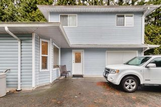 Photo 1: 3915 CEDAR Drive in Port Coquitlam: Lincoln Park PQ House for sale : MLS®# R2467345