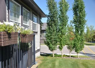 Photo 44: 1201 110 COOPERS Common SW: Airdrie Row/Townhouse for sale : MLS®# C4294736