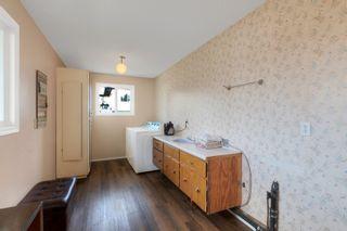 Photo 20: 400 Dudgeon Road in Kelowna: Rutland North House for sale (Central Okanagan)  : MLS®# 10190727