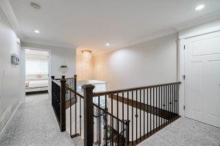 Photo 17: 14925 63 Avenue in Surrey: Sullivan Station House for sale : MLS®# R2535788