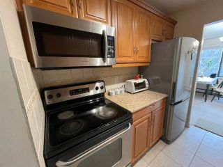 "Photo 2: 236 8460 LANSDOWNE Road in Richmond: Brighouse Condo for sale in ""Lexington Square"" : MLS®# R2551248"