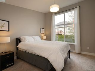 Photo 10: 115 300 Phelps Ave in VICTORIA: La Thetis Heights Row/Townhouse for sale (Langford)  : MLS®# 800789