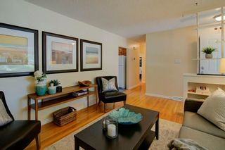 Photo 5: 50 FRASER Road SE in Calgary: Fairview Detached for sale : MLS®# A1145619