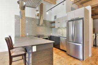 Photo 16: 104 10309 107 Street in Edmonton: Zone 12 Condo for sale : MLS®# E4234834