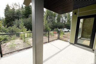 Photo 18: 102 700 Yew Wood Rd in Tofino: PA Tofino Condo for sale (Port Alberni)  : MLS®# 887903