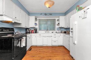 Photo 18: 11410 207 Street in Maple Ridge: Southwest Maple Ridge House for sale : MLS®# R2587693