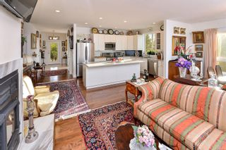 Photo 17: 4804 Goldstream Heights Dr in Shawnigan Lake: ML Shawnigan House for sale (Malahat & Area)  : MLS®# 859030