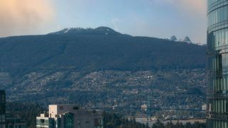 """Photo 20: 3101 1111 ALBERNI Street in Vancouver: West End VW Condo for sale in """"Shangri-La"""" (Vancouver West)  : MLS®# R2618015"""