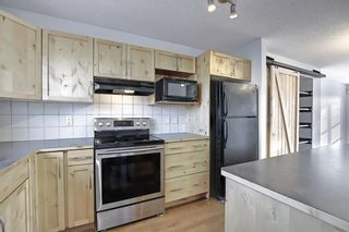 Photo 17: 230 Cramond Court SE in Calgary: Cranston Semi Detached for sale : MLS®# A1075461