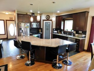 Photo 9: 56420 Rge Rd 231: Rural Sturgeon County House for sale : MLS®# E4249975