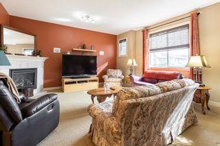 Photo 24: 36 BECKER Crescent: Fort Saskatchewan House for sale : MLS®# E4262998