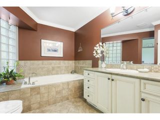 Photo 22: 2706 ALICE LAKE Place in Coquitlam: Coquitlam East House for sale : MLS®# R2595396