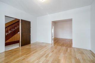Photo 7: 2075 E 33RD Avenue in Vancouver: Victoria VE House for sale (Vancouver East)  : MLS®# R2614193