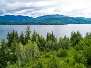 Photo 14: 3560 Eagle Bay Road, in Eagle Bay: Vacant Land for sale : MLS®# 10240459
