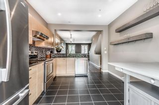 """Photo 7: 55 11067 BARNSTON VIEW Road in Pitt Meadows: South Meadows Townhouse for sale in """"COHO 1"""" : MLS®# R2603358"""